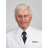 Dr. Gary Williams, MD - Albany, NY - undefined