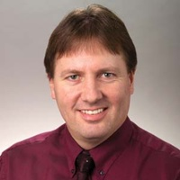 Dr. Mark Paulson, MD - Perham, MN - undefined