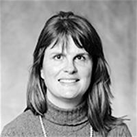 Dr. Sara Flora, MD - Louisville, KY - undefined