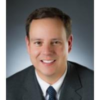 Dr. John Evanko, MD - New York, NY - Gynecology