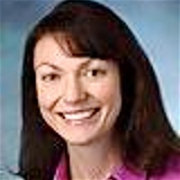 Dr. Danelle Cayea, MD - Baltimore, MD - undefined