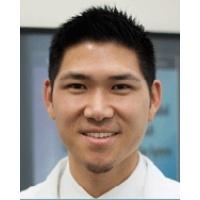 Dr. Edward Shin, MD - San Francisco, CA - undefined