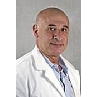 Dr. Nicolas Saliba, MD - Quincy, MA - undefined