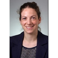 Dr. Mollie Lebowitz, MD - Newton Lower Falls, MA - undefined