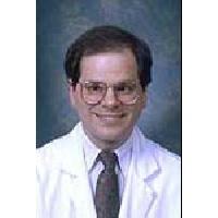 Dr. Michael Luchi, MD - Kansas City, KS - Infectious Disease