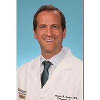 Dr. Michael Gardner, MD - Redwood City, CA - undefined