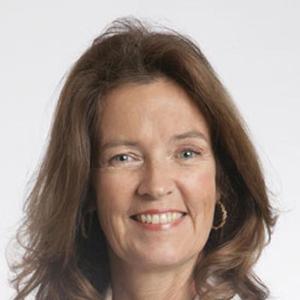 Dr. Reatha M. Williams, DO