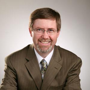 Dr. Rick C. Jensen, MD