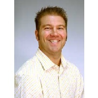 Dr. Steven Reitz, MD - Columbus, OH - undefined