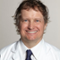 Dr. Francis S. Nowakowski, MD - New York, NY - Diagnostic Radiology