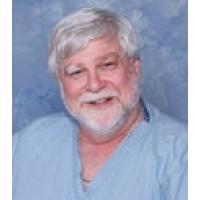 Dr. Jerome Vener, MD - Calabasas, CA - undefined