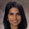 Geetha Nampiaparampil, MD