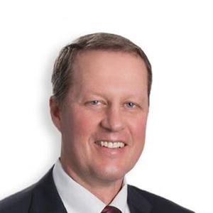 Dr. Jeffrey S. Moore, MD