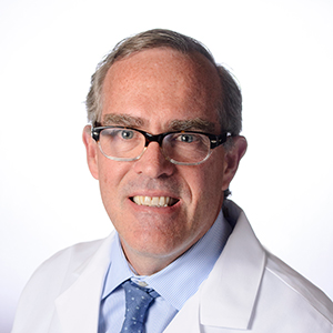 Dr. Thomas J. Hill, MD