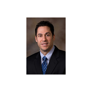 Dr. Sean D. Beaty, MD - Las Vegas, NV - Diagnostic Radiology