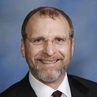 Dr. Thomas Renard, MD - Plano, TX - Pediatric Surgery