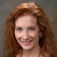 Dr. Donna Sperber, MD - St Petersburg, FL - undefined