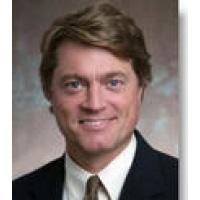 Dr. Gerald Rodts, MD - Atlanta, GA - undefined