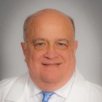 Dr. Bill Bautsch, MD - Milton, FL - Internal Medicine