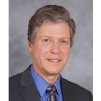 Dr. John Taylor, MD - La Mesa, CA - Ear, Nose & Throat (Otolaryngology)