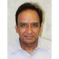 Dr. Vemuri Murthy, MD - Park Ridge, IL - undefined