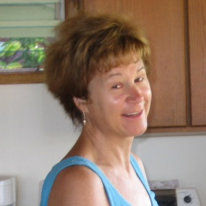 Mary Ellen Doyle - Portland, ME - Nutrition & Dietetics