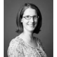 Dr. Rebecca Lacey, MD - Portland, OR - undefined