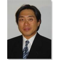 Dr. Yong Yoon, MD - Saginaw, MI - Surgery