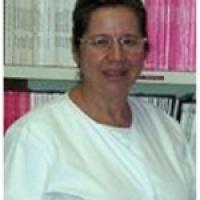 Dr. Margarita Cordoba, MD - Miami, FL - undefined