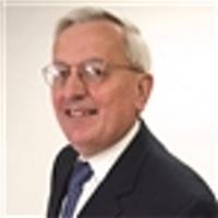 Dr. James Grendell, MD - Mineola, NY - Gastroenterology