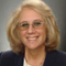 Arlene Feuerberg-Isaacs - Plantation, FL - Psychology