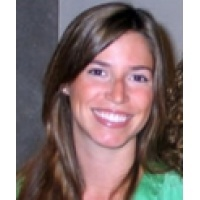 Dr. Jessica Pandich, DDS - New York, NY - undefined