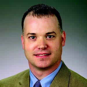 Dr. Kevin M. Faber, MD