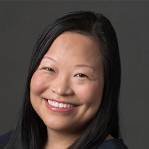 Dr. Shao-Chun R. Chang-Jackson, MD
