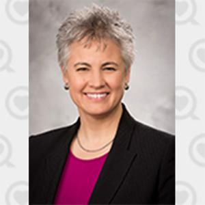 Dr. Jane M. Klaes, DO