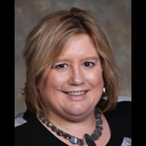 Dr. Elizabeth M. Cerva, DO