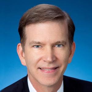 Dr. Daniel J. Crofton, DDS