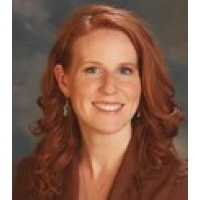 Dr. Vanessa Peters, MD - Escondido, CA - undefined