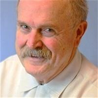 Dr. William Thomas, MD - Tacoma, WA - Pediatrics