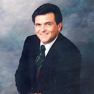 Dr. Vincent M. Fortanasce, MD