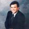 Dr. Vincent M. Fortanasce, MD - Arcadia, CA - Neurology