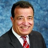 Dr. Samy Younis, MD - Irvine, CA - undefined