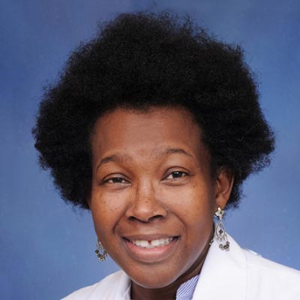 Dr. Jacqueline M. David, DO