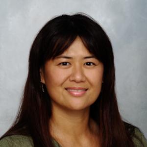 Dr. Melanie K. Kim, MD