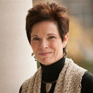 Dr. Barbara Patterson