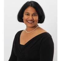 Dr. Padma Raman, DMD - Ambler, PA - undefined