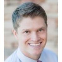 Dr. William Fulcher, DDS - Mesa, AZ - undefined