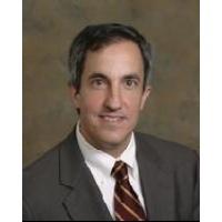 Dr. James Arrighi, MD - Providence, RI - undefined