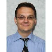 Dr. Luke Carlstrom, MD - Chicago, IL - undefined