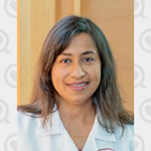 Dr. Farzana Khan, MD